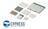 Cypress Based Modules
