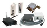 Wireless Networking / Telemetry